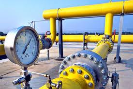 Газовая диверсификация Украины
