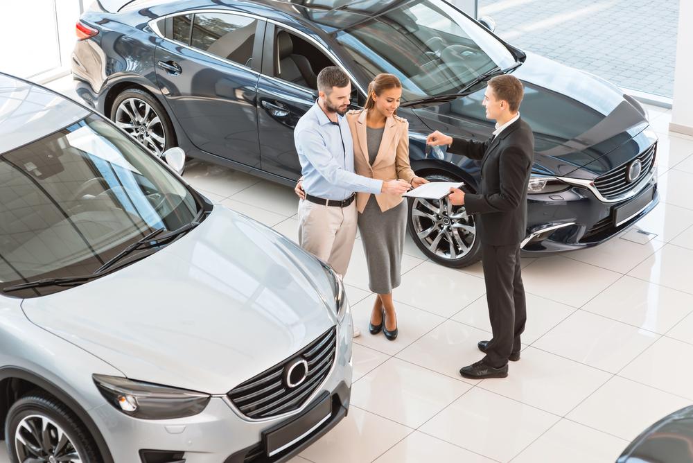 картинки покупаю машину фото представляет собой разновидность