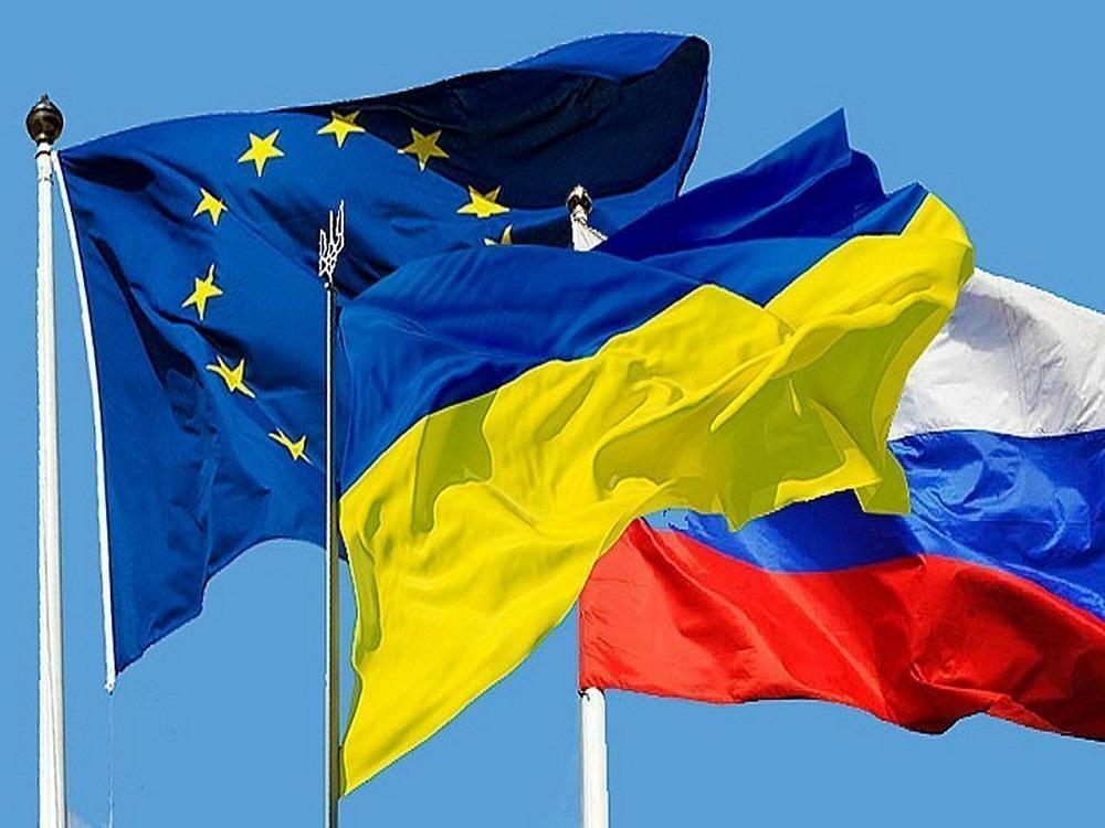 Евросоюз украина картинки
