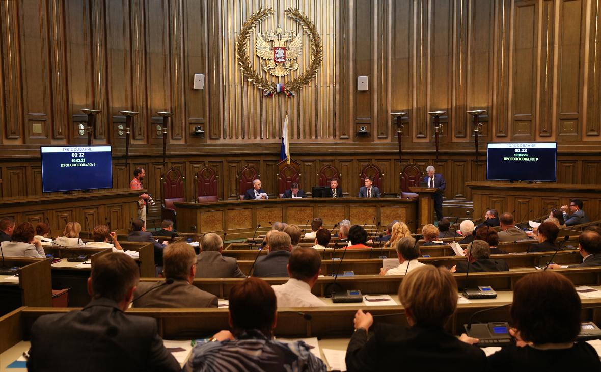 верховный суд по экономическим спорам кассация