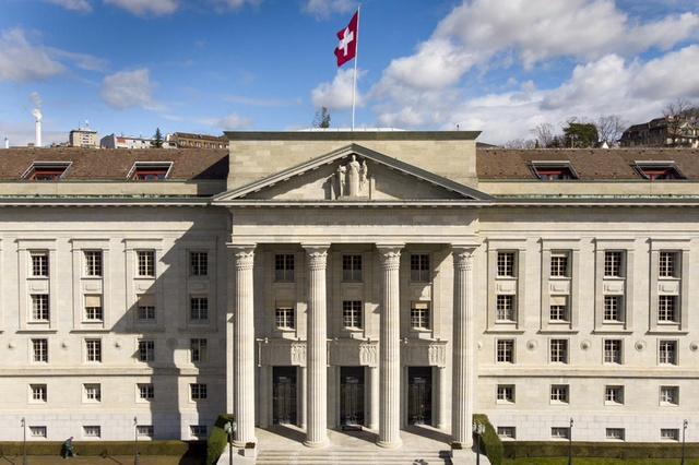 впечатление, дом спортивного арбитражного суда в швейцарии фото поиске через