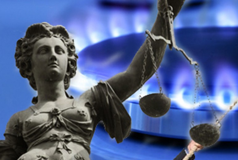 этих картинки о победе в суде привлекает внимание яркостью