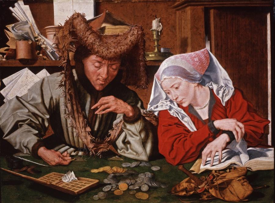 Картинки история налогов