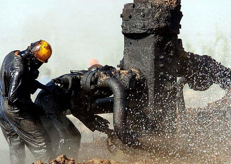 Выходных картинки, нефтяник прикольные картинки