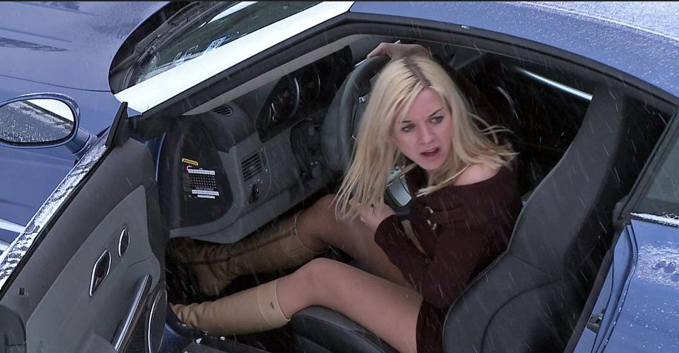 podvez-krasotku-porno