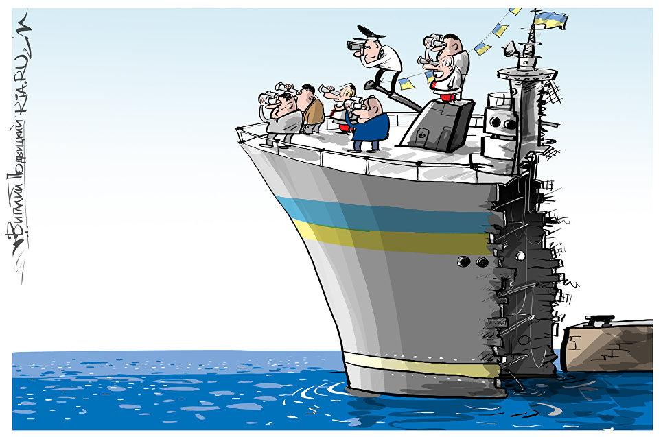 прикольные картинки военный флот платно