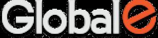 Global-E Online Ltd