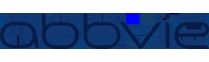 Акции AbbVie Inc.
