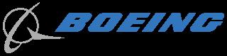 Акции The Boeing