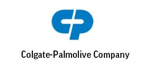Акции Colgate-Palmolive Company