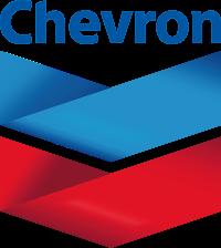 Акции Chevron Corporation
