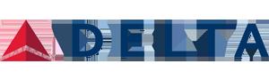 Акции Delta Air Lines, Inc.