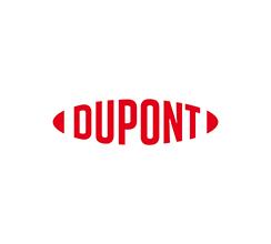 Акции DuPont de Nemours, Inc.