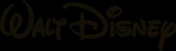 Акции The Walt Disney (Уолт Дисней)