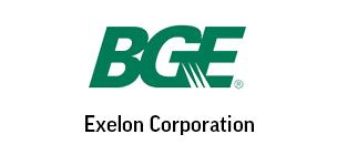 Акции Exelon Corporation