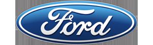 Акции Ford Motor Company