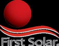 Акции First Solar, Inc.