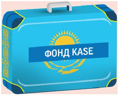 ETF Казахстана (FXKZ)