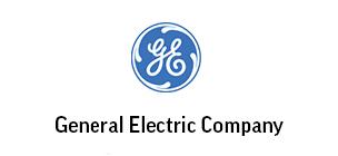 Акции General Electric Company