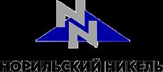 Акции Норникель (GMKN)