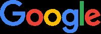 Акции Google (Alphabet Inc.)