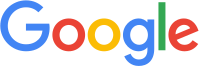 Google / Alphabet
