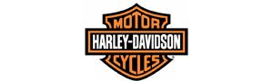 Акции Harley-Davidson, Inc.