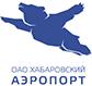Спотовый контракт АВИАТЕРМИНАЛ 001-БО с поставкой T+2