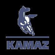 Акции КАМАЗ (KMAZ)