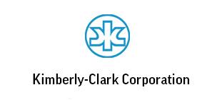 Акции Kimberly-Clark Corporation