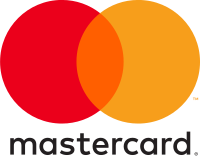Акции Mastercard Incorporated Class A