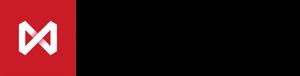 Акции МосБиржа (MOEX)