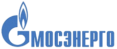 Акции Мосэнерго (MSNG)
