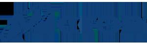 Акции Micron Technology, Inc.