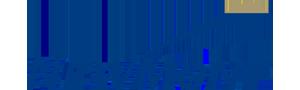 Акции Newmont Corporation