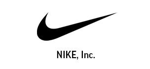 Акции NIKE, Inc.
