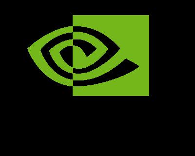 Акции NVIDIA Corporation