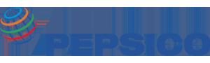 Акции PepsiCo, Inc.