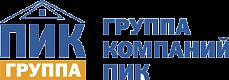 Акции ГК ПИК (PIKK)