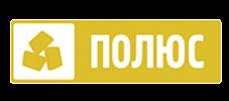 Акции Полюс (PLZL)