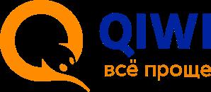 Акции Qiwi (QIWI)