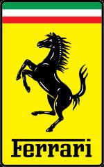 Акции Ferrari N.V.