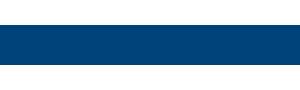 Облигации Газпромбанка (RU000A0ZYRY5)