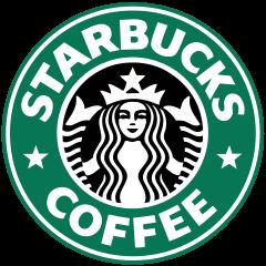 Акции Starbucks (Старбакс)