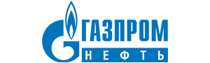 Акции Газпром нефть (SIBN)