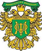 ОФЗ-ПД 26224