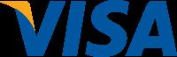 Акции Visa Inc.