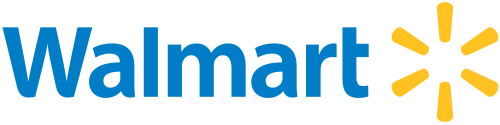 Акции компании Walmart (Волмарт)