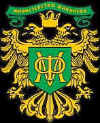 Министерство финансов РФ (XS0088543193)